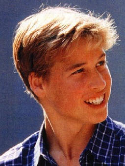 princewilliam